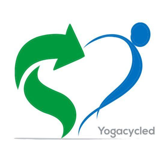 Yogacycled