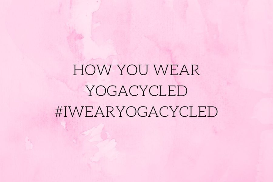 Yogacycled – Insta Favourites: February
