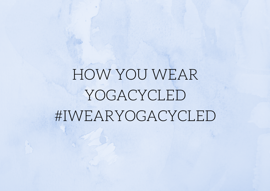 Yogacycled – Insta Favourites: December'19