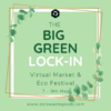 Virtual Market & Eco Festival — 7-9th May 2020