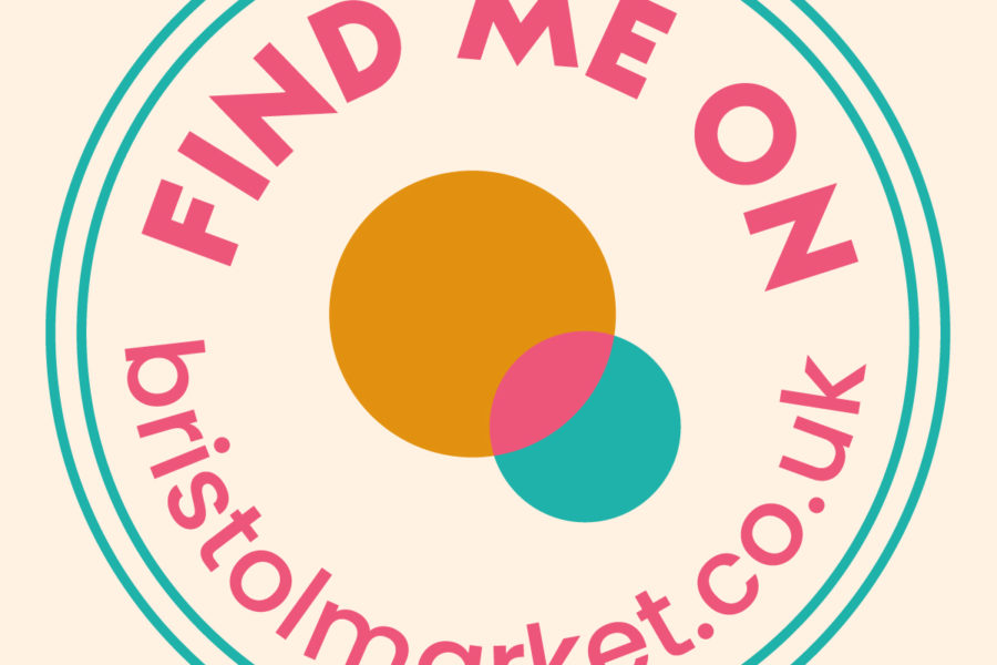 Bristol Market – Online 9th April