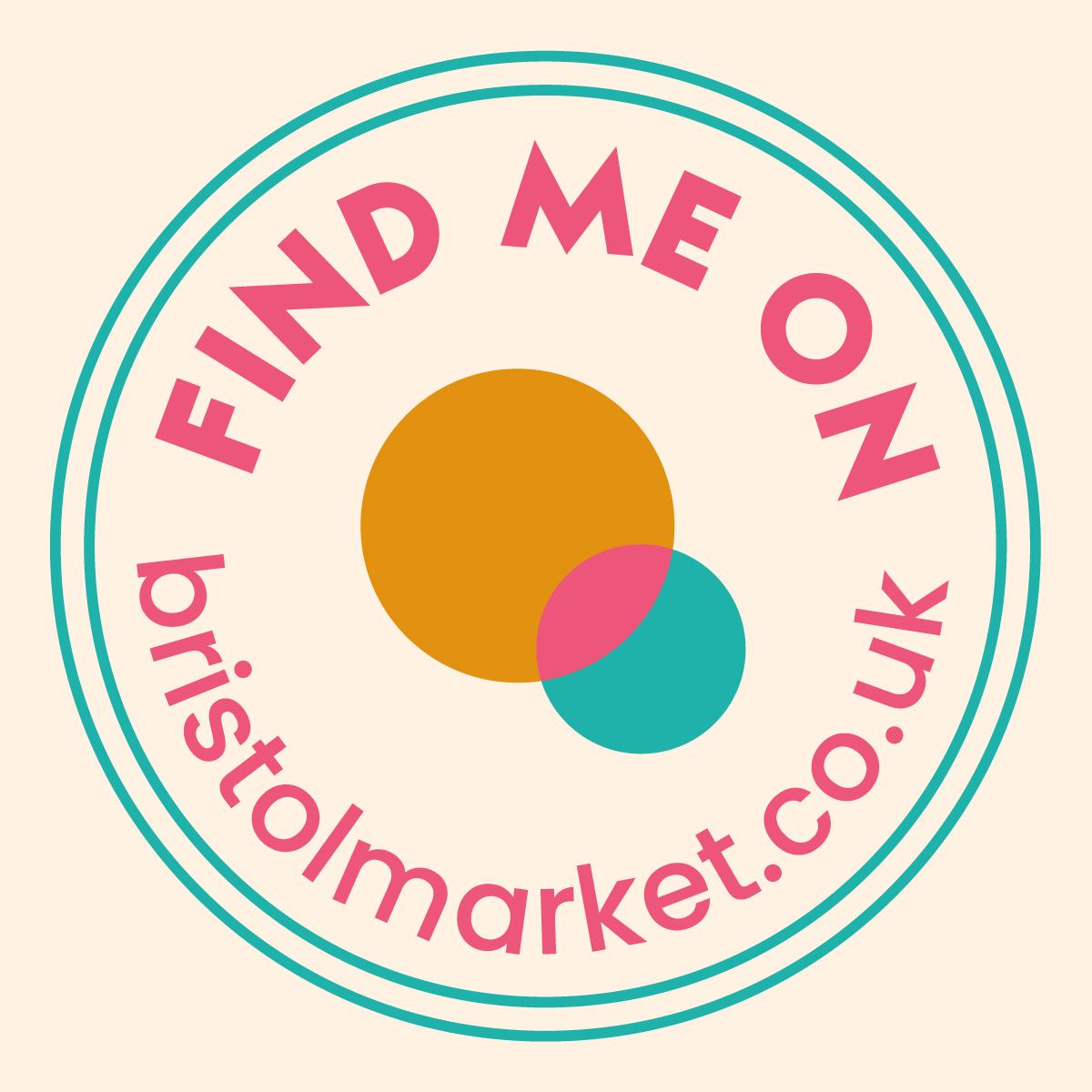 Bristol Market – Online 9th April